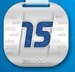 medal_12-1124x703-640x400