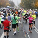 poznan_maraton