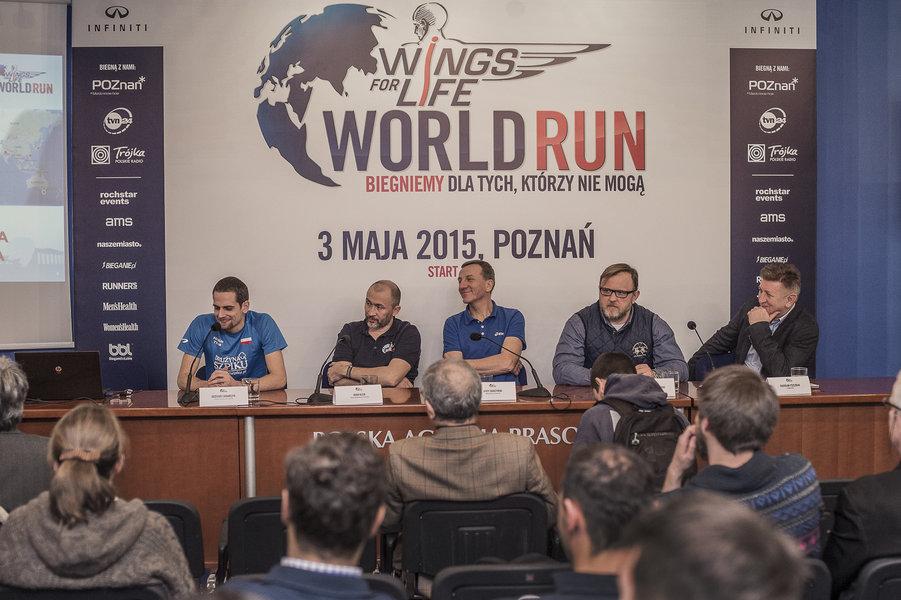 Wings_for_life_press_conference_2015_photo_Bartosz_Wolin_ueski_www.wolisphoto.com-11