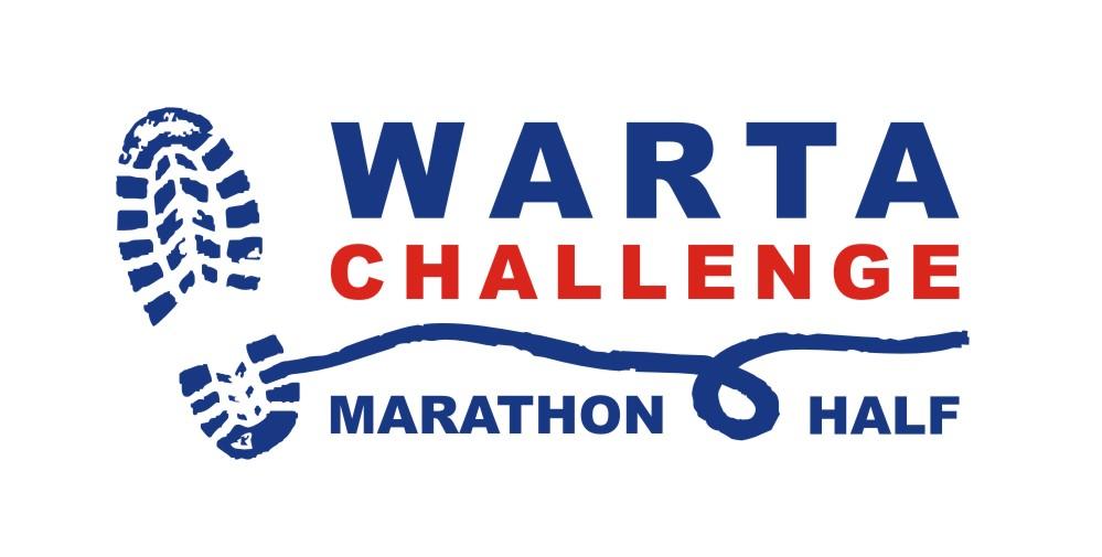 WARTA CHALLENGE_logo_gotowe