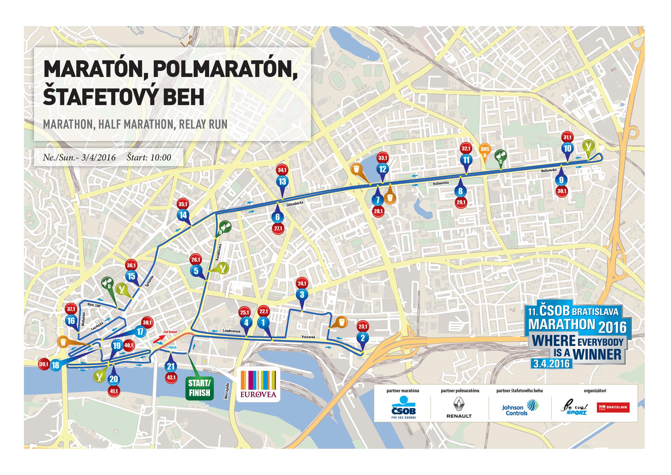 maraton_polmaraton_staf